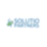 SOLUTIO Partners