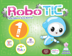 nueva_portada_de_robotic-1_of__Página_1