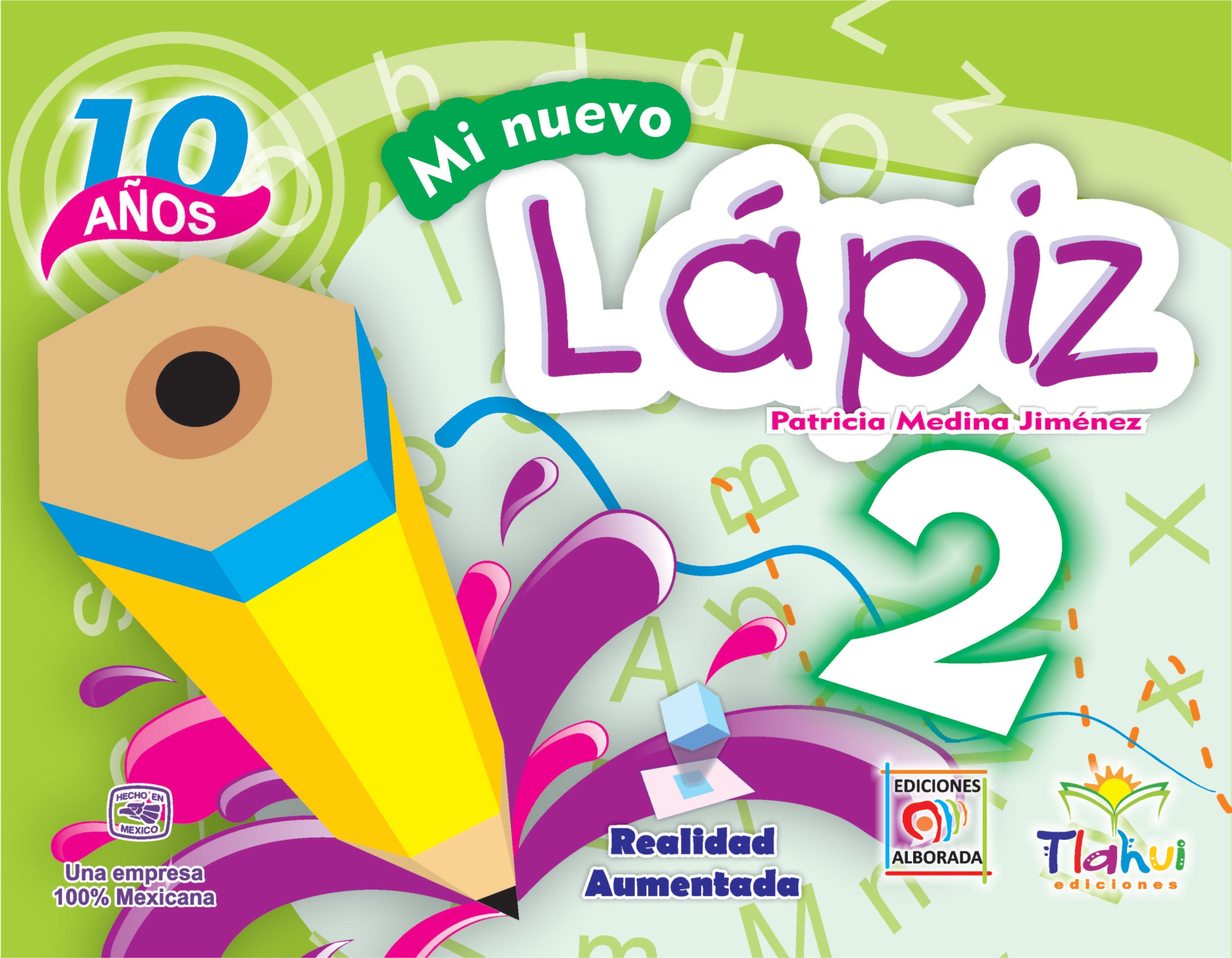 Mi_nuevo_lápiz_2