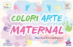 portada-coloriarte-maternal - CMYK-2