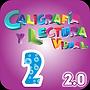 caligra 2.png