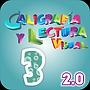 caligra 3.png