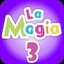 magia 3.png