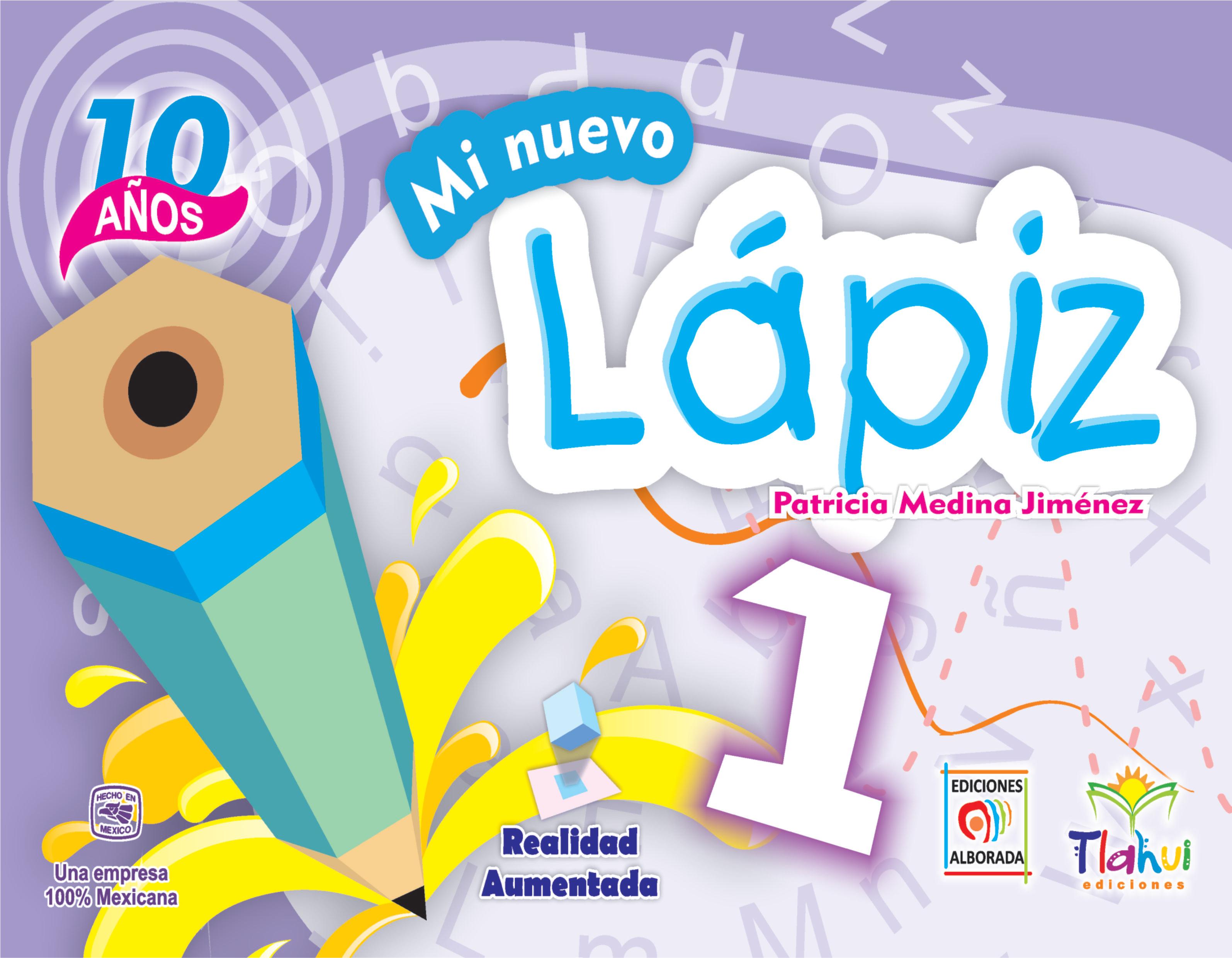 Mi_nuevo_lápiz_1