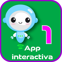 icono-app interactiva-1.png