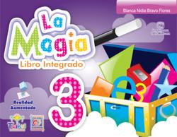 La magia 3