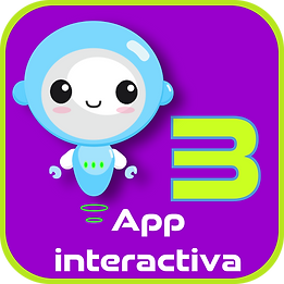 icono-app interactiva-3.png