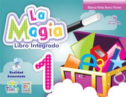 La magia 1