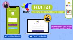 Promocionales_HUITZI_Página_1