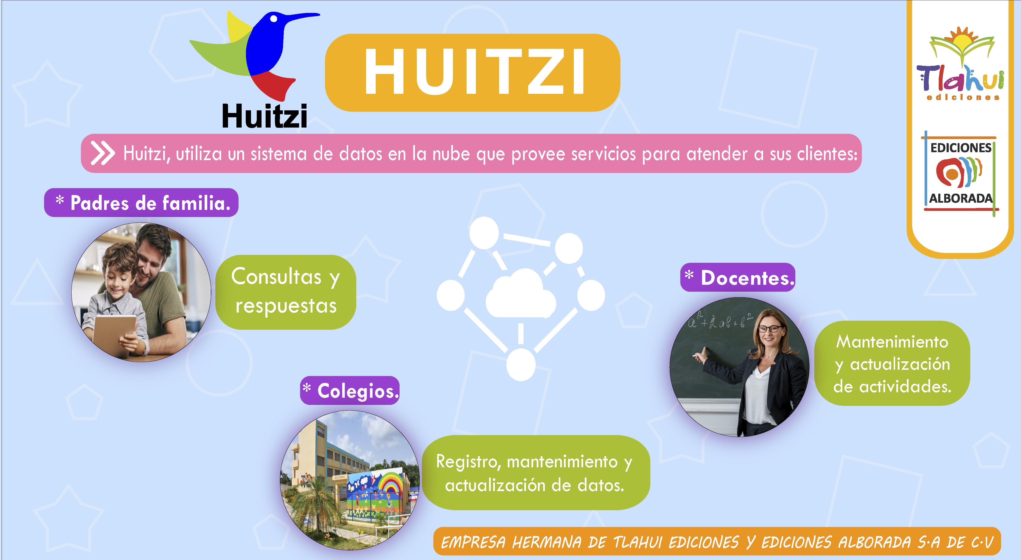 Promocionales_HUITZI_Página_8