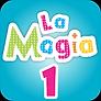 magia 1.png