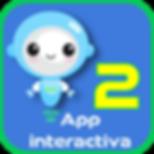 icono-app interactiva-2.png