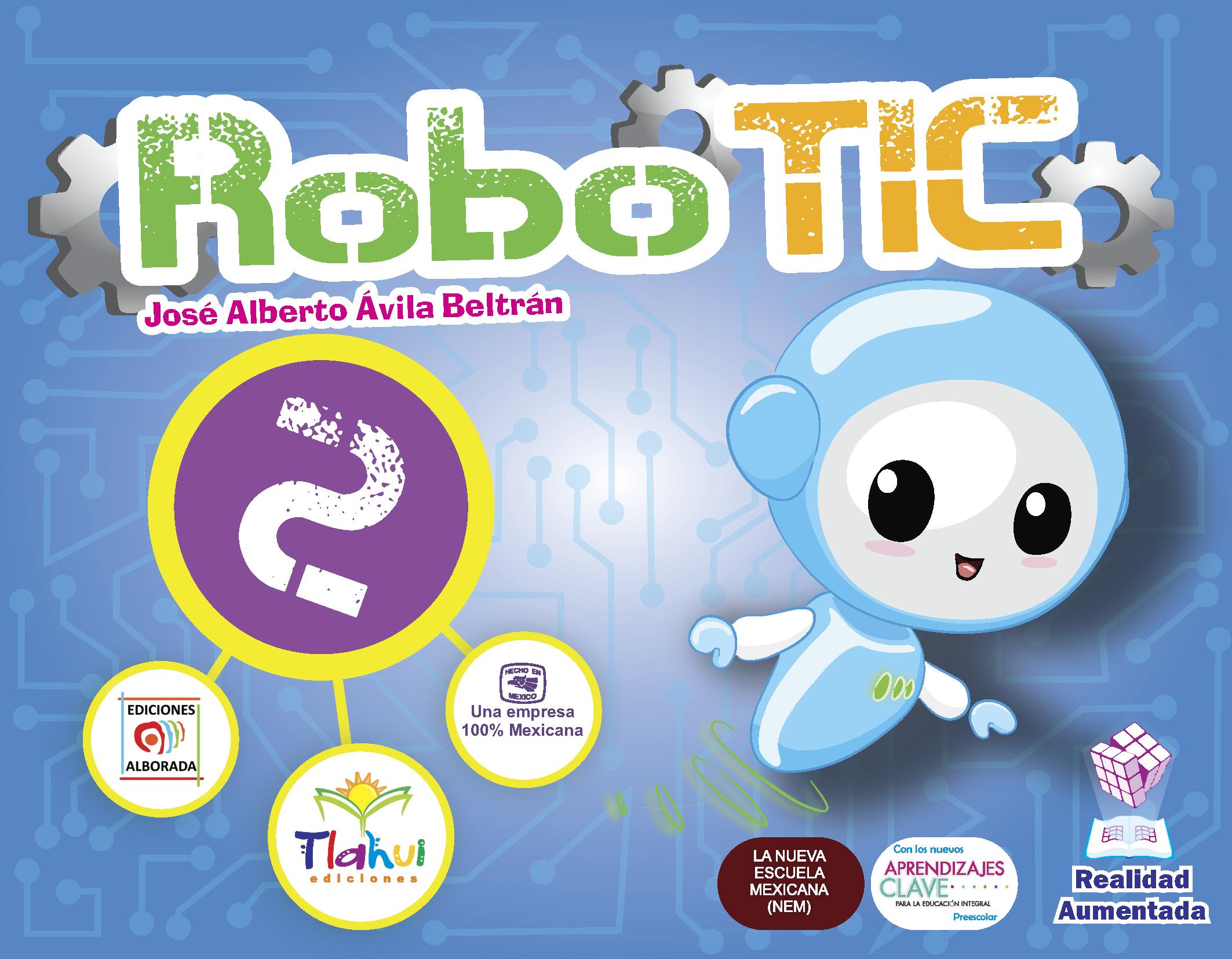 nueva_portada_de_robotic-2_of_Página_1.