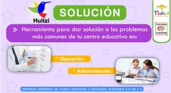 Promocionales_HUITZI_Página_5