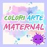 logo-playstore-maternal-2.png