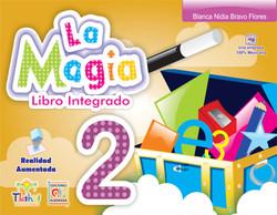 La magia 2
