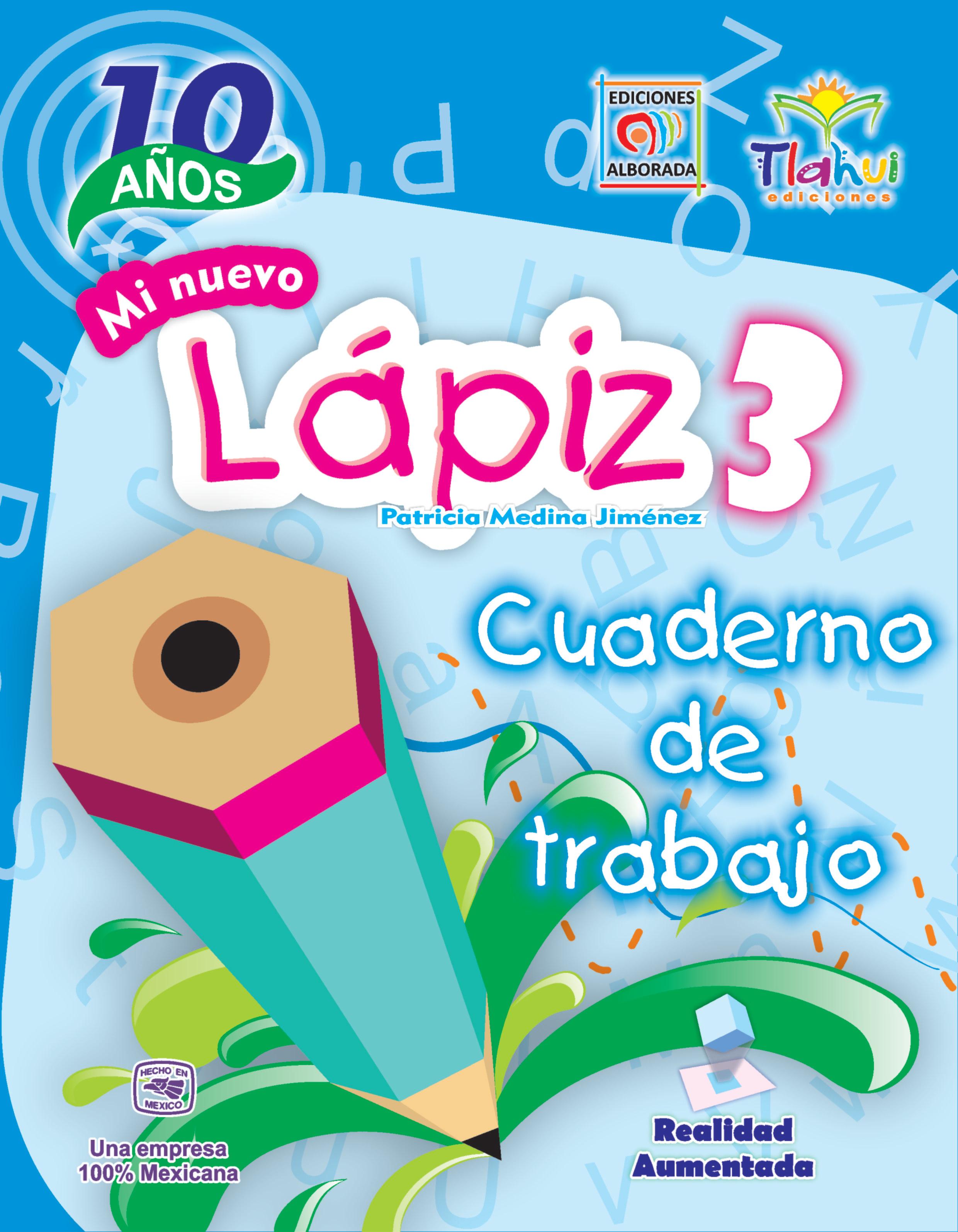 Mi_nuevo_lápiz_3_cuaderno_de_trabajo