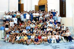 在西班牙的西班牙語課程 Cuenca