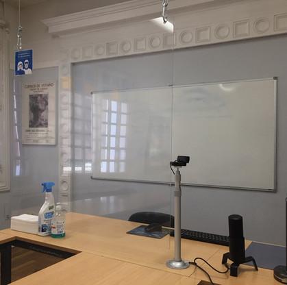 Aula 6 (digitalizada)