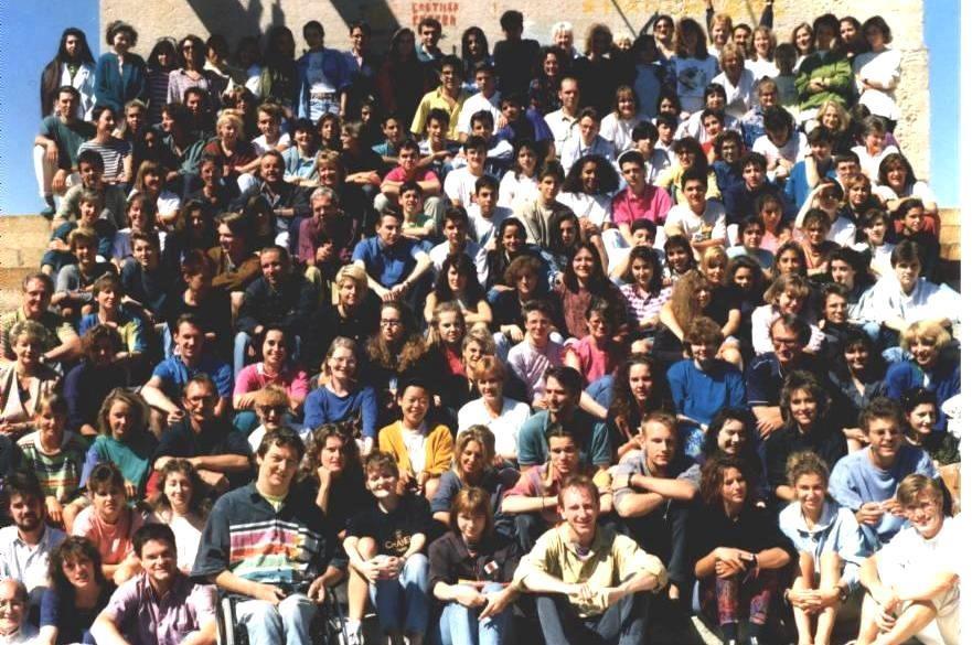 Spanish courses in Cuenca