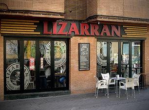 Bar-Cuenca-Lizarran.jpg
