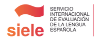 Siele, servicio de evaluación de la lengua española, examenes oficiales, academia de idiomas en cuenca, academia de ingles