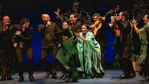 Auditorio de Cuenca.jpg