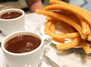 churros con chocolate.jpg
