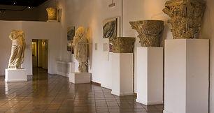 museo-provincial-de-cuenca.jpg