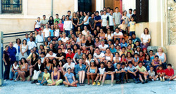 Spanish courses in Spain, Cuenca.