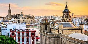 Sevilla trivium cuenca.jpg