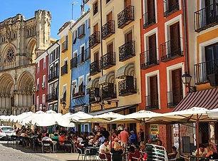 plaza mayor bares.jpg