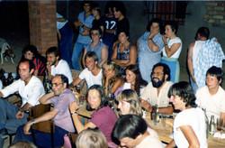 Trivium años 80