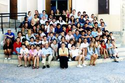 Curso de español en Cuenca