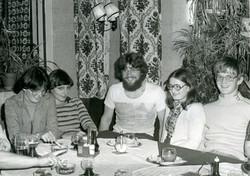 1975 Cuenca