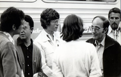 Trivium 1975