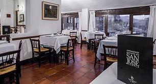 Posada-de-san-jose-Restaurante-jornadas-