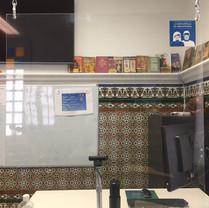 Aula 1 (digitalizada)