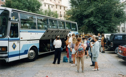 Trivium Cuenca 1975