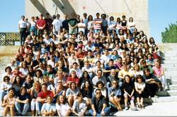 Spanisch Sprachkurse in Spanien.