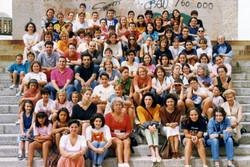 Programa Cultural en Cuenca