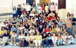 Leer spaans in Cuenca