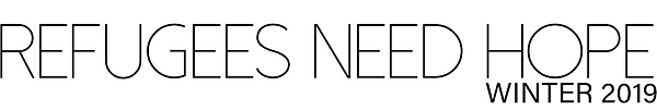 RNH-NewsheaderW19.png