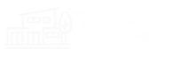EVNA-logo-white.png