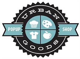 Urban_Goods_Final_Logo2.png