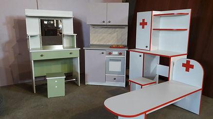 Гайтоff - Мебель