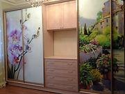Гайтоff  - Мебель шкаф