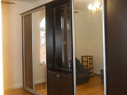 Гайтоff-Мебель шкаф