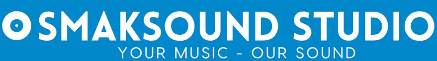 smaksound logo new blue.PNG
