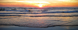 Chapman Beach